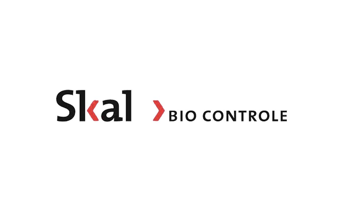 <span>Skal Bio Kontrolle</span>